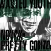 download Novak - Wasted Youth (Pretty Gonzo Remix)