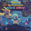 Pokemon Mystery Dungeon Red/Blue Rescue Team OST - Benevolent Spirit