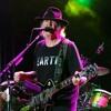 Neil Young canta Bob Dylan  at Collisioni Harvest 14 Barolo