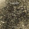 DROWNED - Vacuous Sanctum