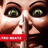 Download Dead silence-Rap/HipHop (Dirty south) Scary Instrumental Mp3