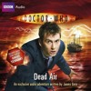 Doctor Who Dead Air Audiobook