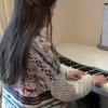 Not About Angels Instrumental Piano and Strings - Birdy