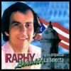 El Buen Pastor - Raphy Leavitt y La Selecta