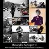Sean Paul - She Doesn't Mind (Mike Mazu Bootleg)