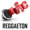 Espina De Rosa Extended DJ Diego 2014  Reggaeton