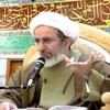 Download الحذر من انتقام الشياطين في نهاية شهر رمضان - الشيخ حبيب الكاظمي Mp3