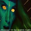 Lily Allen - Sheezus - Ian Baird Remix