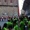 26-07-2014 Diretta - Staffolo Musica In Festa