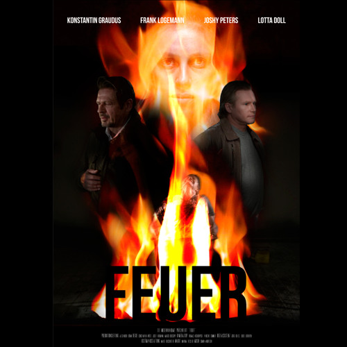 Feuer Soundtrack - Credits 1