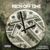 Rich Off Time