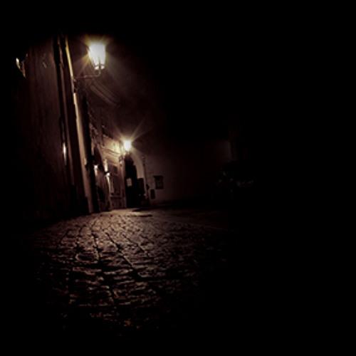 After Midnight [Prod.MediocreMind]