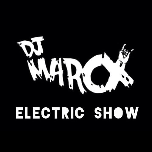 Electric Show Vol. 3