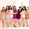 Girls' Generation (SNSD) - Ooh La La