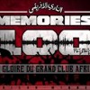 Memories - Ya Koura Lè T3aksi - YouTube.MP4
