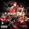 A Million Dollaz (feat. P.S.D. Tha Drivah  & J - Minixx) prod by Happy Perez