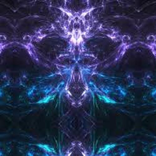 Neutra - Distorted Symphony