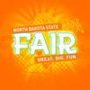 Caramel Apple — North Dakota State Fair — Great Big Fun