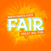 On A Stick — North Dakota State Fair — Great Big Fun