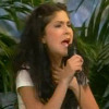 Jaci Velasquez - Lay it Down (Live Crystal Cathedral)