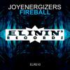 Joyenergizers - Fireball (Original Mix) OUT NOW
