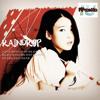 [LOVEABLE 아인X리스X히요X우동] 1. IU - Rain Drop (2014.07)