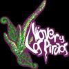 2012-10 -02- Viover & Los Piraos - Atracción Magnética @ Altamira, Ccs