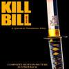 Bang-Bang kill bill vol 1