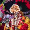 Sri Kartikeya Suprabhatam Mp3