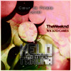 Wicked Games - (The Weeknd Cover) - Cœur De Pirate (Melotrauma Remix) [FREE DOWNLOAD]