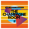 1-O.A.K. - The Champagne Room (prod. by Trackademicks)