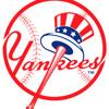 NY Yankees Tone