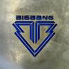 Bad Boy by BIGBANG (GUITAR COVER)