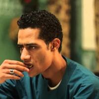 Cover mp3 اغنية اسماعيل الليثى - سالت