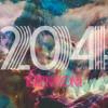 02. Aqua Dream (Feat. Wall-E)