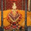 Sadguru Maro Taranhar - Gujarati Prabhatiya