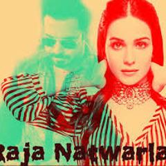 Kabhi Ruhani Kabhi Rumani - ft Imran Hashmi, Humaima Malik and Benny Dayal