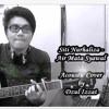 Siti Nurhaliza - Air Mata Syawal Acoustic Cover