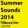 Terence Kay | Summer Sounds 2014