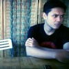 Apa kabarmu cinta pertama ? Masalalu yg terlintas saat menunggu adzan magrib at Bandung