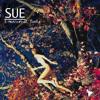 SUE - Soul Sister