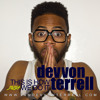 Devvon Terrell - This Is How We Do It