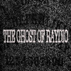 GHOST OF RAYDIO  7/18/14  Lets go to Jersey
