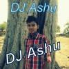 Yaar na miley~Club mix(Ashu Djjj) at Www.pagalworld.com