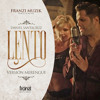Franzi Muzik /feat. Daniel Santacruz - Lento (Versión Merengue) Portada del disco