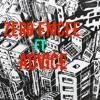 ZERO EMCEE FT ADVICE MC - SUNDAY SESH