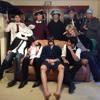 02 (Rap Rap) The Jumpin' Jive - PhBeats
