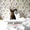 Eric Marat - Tribute To Mercuttio (F.e.m Remix) [A-Traction Records]
