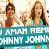 Jony Jony Club Mix By Dj Aman