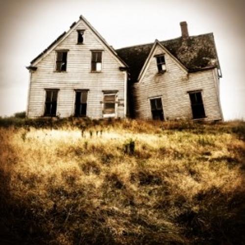 Deep House thingymabobber